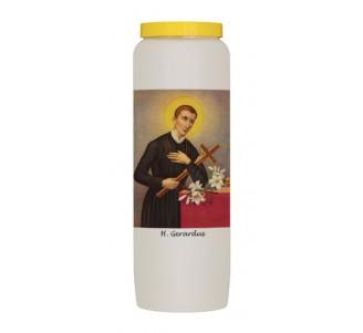 Heilige Gerardus