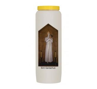 Heilige Gerlachus