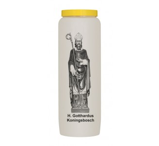 Heilige Gotthardus
