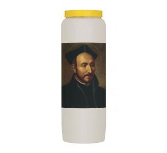 Heilige Ignatius